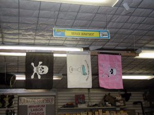 novelty flags for your boat for sale