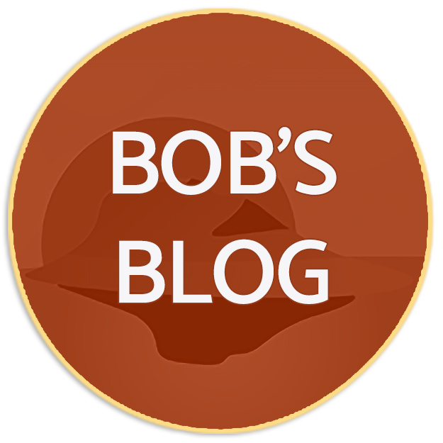 bobs blog button